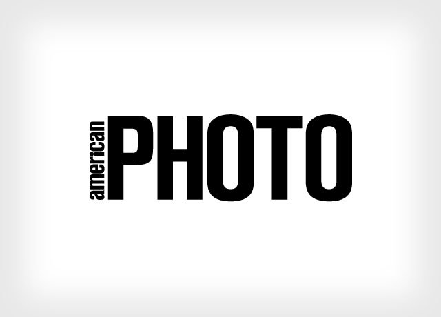 americanphotomag