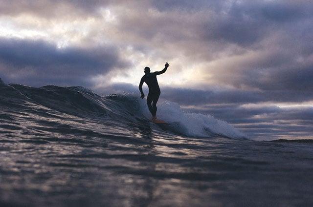 brooks-sterling-surf-aaron-holland-08