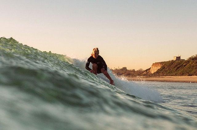brooks-sterling-surf-barrett-miller-01