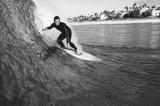 brooks-sterling-surf-bryan-timm-02