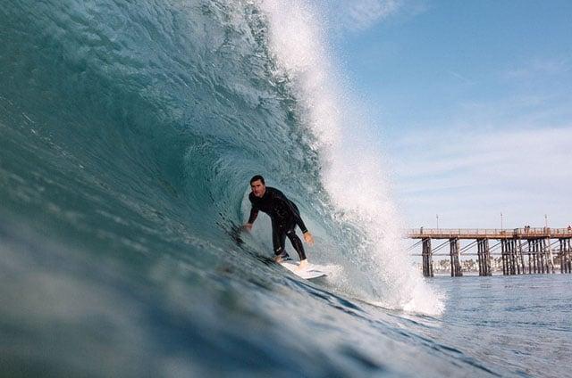 brooks-sterling-surf-derek-eisenkerch-04