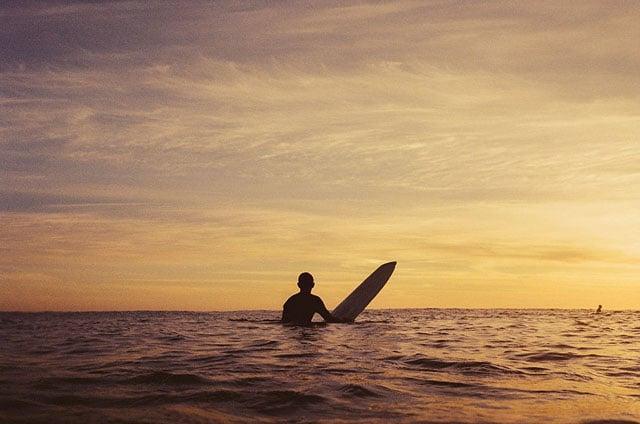 brooks-sterling-surf-eric-hoaglund-38