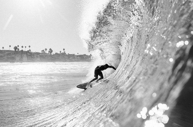 brooks-sterling-surf-james-addonizio-06
