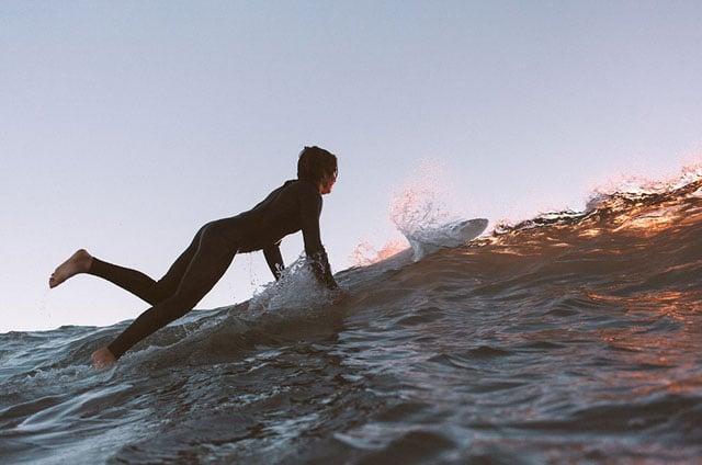brooks-sterling-surf-josh-edwards-23