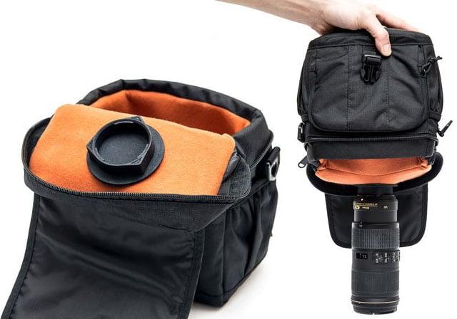 lenspacks2