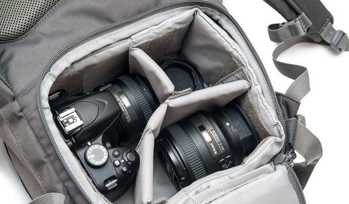 lenspacks3