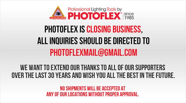 photoflexscreen