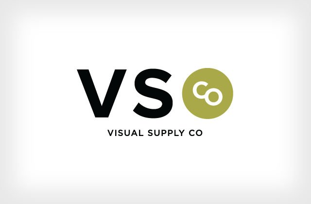 VSCO Raises Another $30 Million, Now Has 20 Million App Users