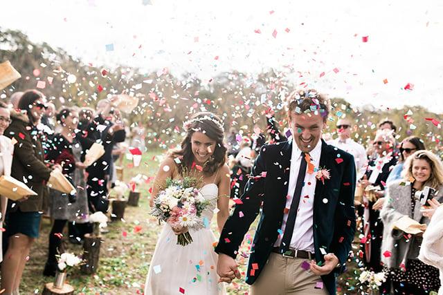 049-sydney-wedding-photographer-confetti