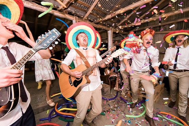 110-sydney-wedding-photographer-craziest-dance-floor65