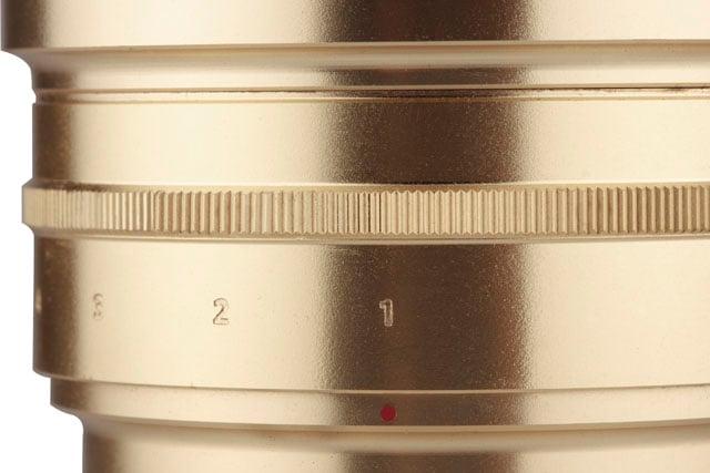 Petzval58_detail_BC ring