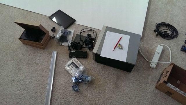 How i built a custom diy photo booth for weddings and events qk0v78b solutioingenieria Choice Image