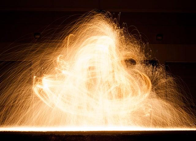 Steel-Wool_2ft
