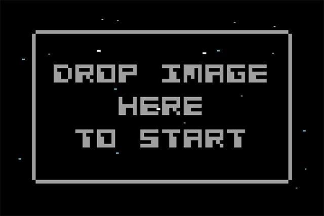 dropimage