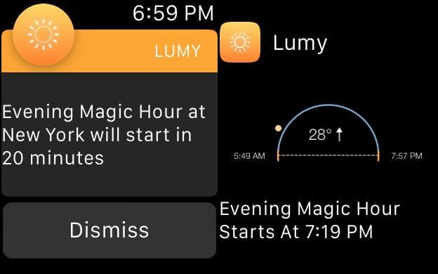 lumywatchscreen2