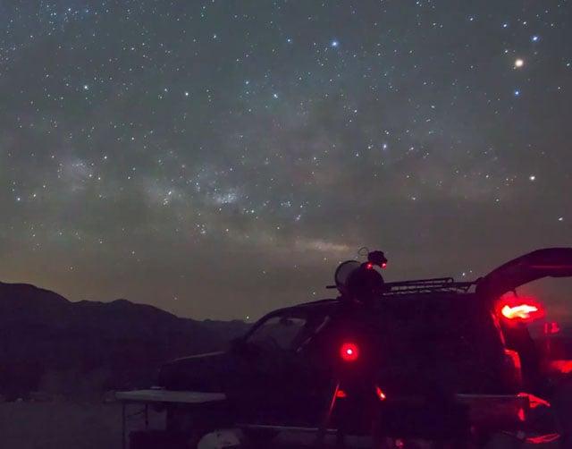 telescopeandcamera