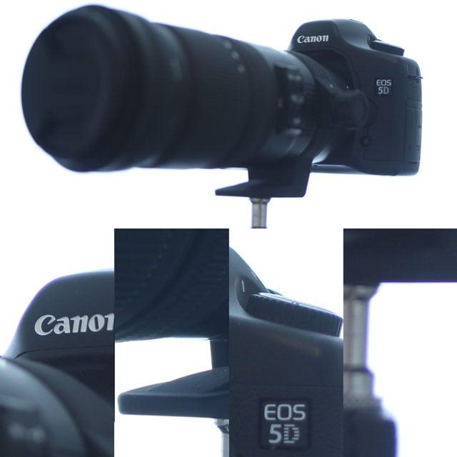 CA_Canon_2