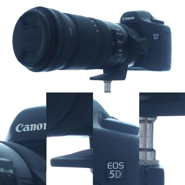 CA_Canon_4