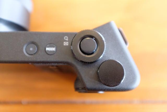 DSCF2011-2