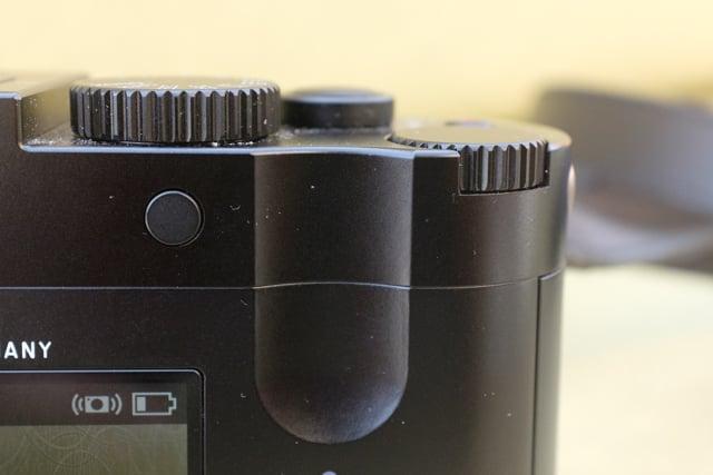 DSCF2056-2
