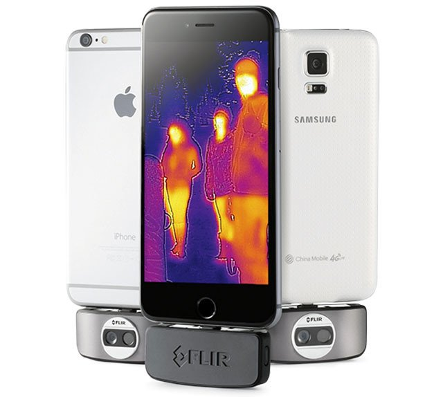 FLIR-ONE-iOS-Android copy