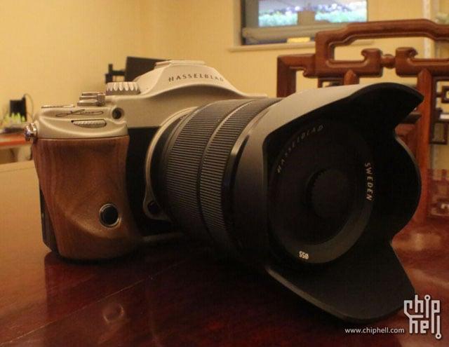 Hasselblad-Lusso-mirrorless-camera-4