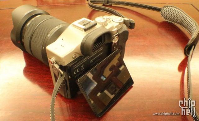 Hasselblad-Lusso-mirrorless-camera-5