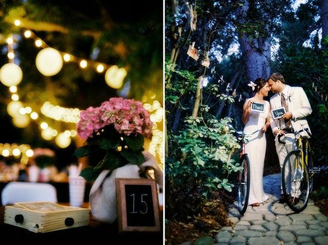 35mm CineStill 800T in available incandescent (tungsten) light