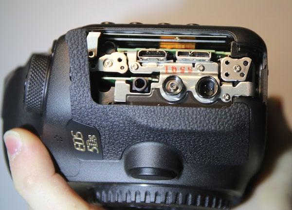 M34A8405