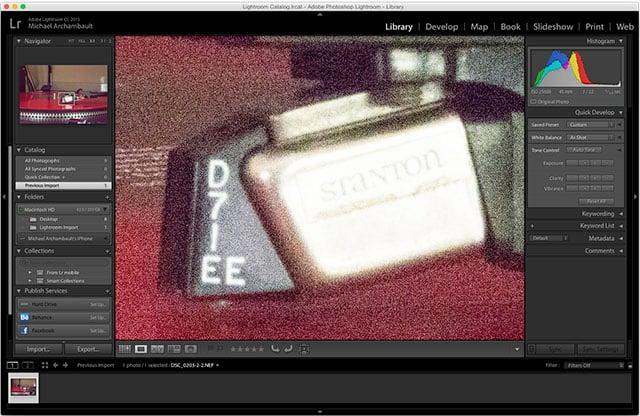 Screen Shot 2015-06-23 at 12.23.01 PM copy