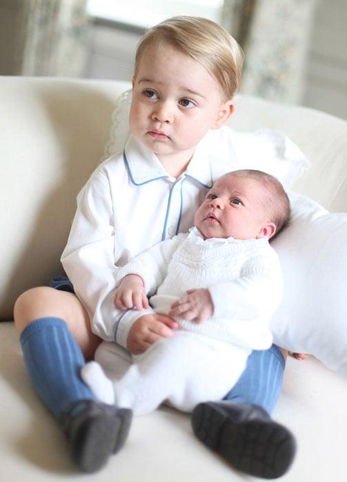 baby-charlotte-geo_3332301b
