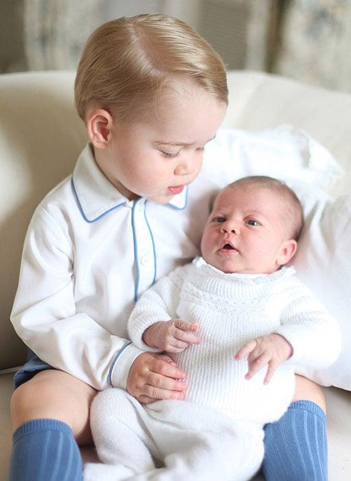 baby-charlotte-geo_3332304b