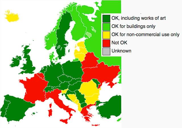 freedomofpanoramaeurope