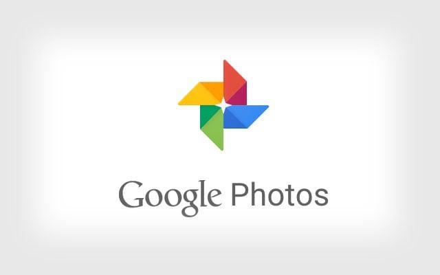 googlephotosopinion