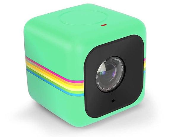 green-cube copy