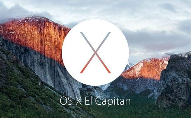 Apple OS X El Capitan sẽ cải thiện hiệu năng Adobe CC hơn 8 lần - 76186