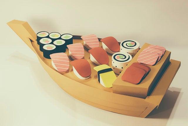 sushi-boat_1600