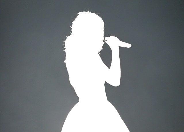 Major Irish Newspaper Boycotts Taylor Swift Concert Photos Over 'Restrictive' Contract