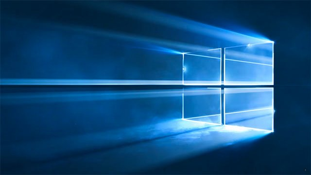 how to set default wallpaper in windows 10