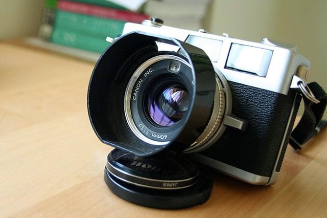 Canon_Canonet_QL17_G-III