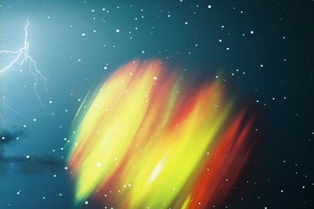 Light-Painting-Jason-D.-Page-Electric-Universe-WP03