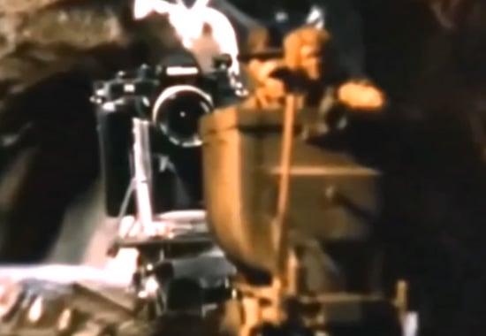 Nikon-F3-camera-used-in-the-Indiana-Jones-The-Temple-of-Doom-movie-2