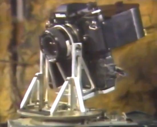 Nikon-F3-camera-used-in-the-Indiana-Jones-The-Temple-of-Doom-movie-6