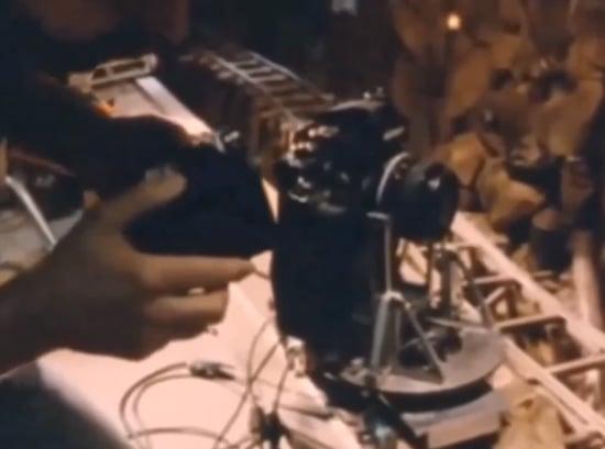 Nikon-F3-camera-used-in-the-Indiana-Jones-The-Temple-of-Doom-movie