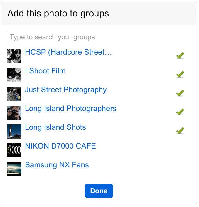 Screen Shot 2015-07-13 at 3.56.01 PM copy3