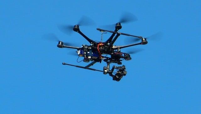 air-monitoring-211124_640