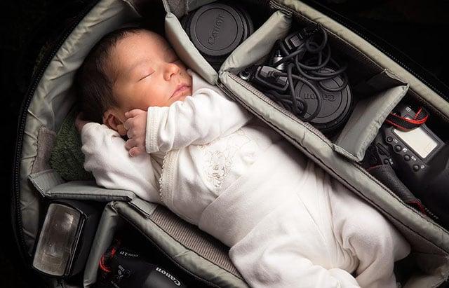babybag