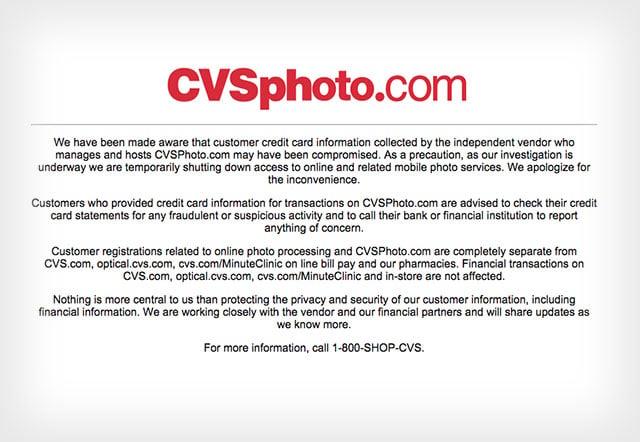 cvsphotooffline