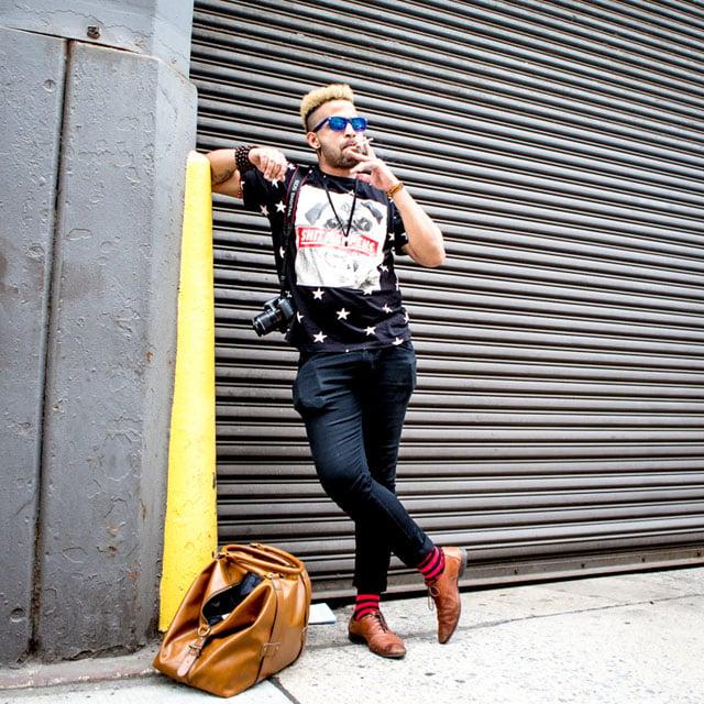 fashionweek-july16-0001