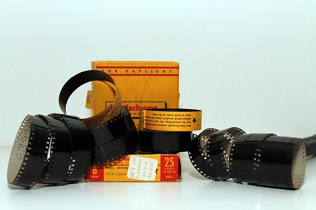 film-102683_640